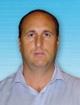 Dr. Gilberto Waisberg - Primeiro Tesoureiro
