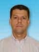 Dr. Pedro Henrique Barros Mendes - Segundo Tesoureiro