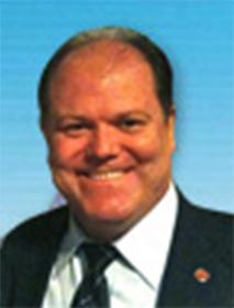 Dr. Jamil Faissal Soni - Presidente