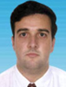 Dr. Mauro César de Morais Filho