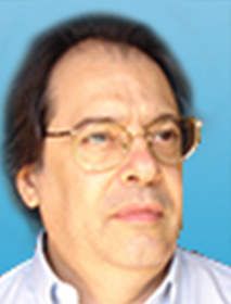 Dr William Belangero - Segundo Tesoureiro