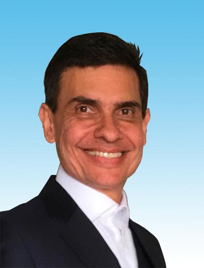 Dr. Nei Botter Montenegro
