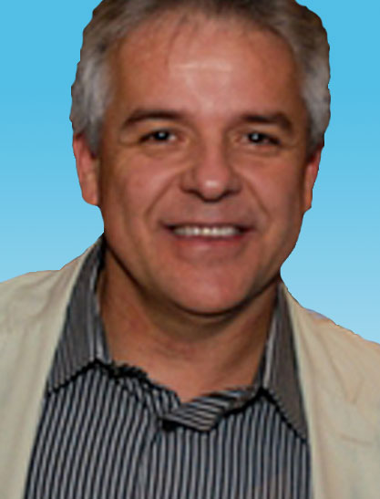 Dr. Francisco Carlos Salles Nogueira