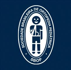 Recesso Secretaria SBOP