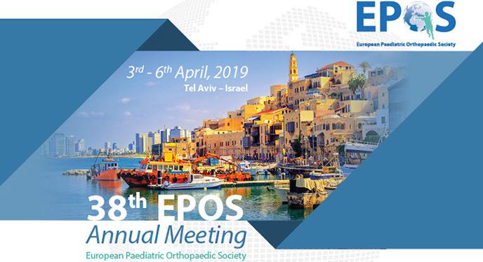 EPOS 2019